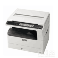 青岛打印机安装