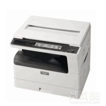 青岛打印机安装维修 青岛打印机安装厂家 青岛打印机生产厂家 青岛打印机报价 青岛打印机安装价格