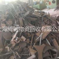 上海废旧金属回收15800517991陈|上海废品回收价格|高价废旧金属|废旧金属回收物质|废旧金属公司图片