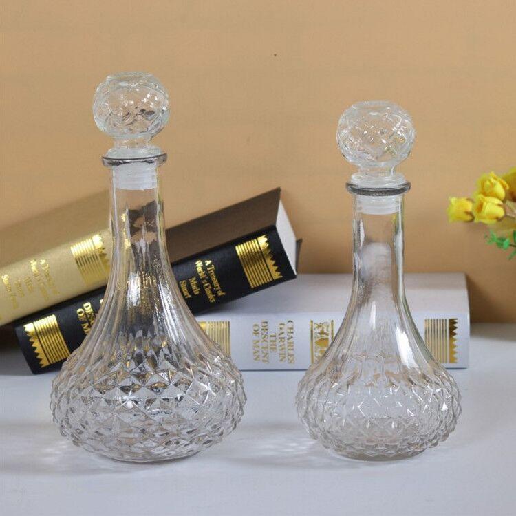 江苏徐州玻璃瓶定制找哪家比较好 玻璃瓶定制选徐州东科玻璃科技 厂家批发 葡萄酒瓶 泡酒瓶红酒瓶