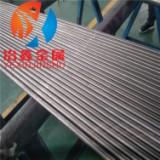 供应Inconel 617棒材 钢带 合金管 规格齐全