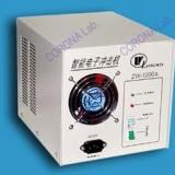 ZW-1200A 智能電暈處理機