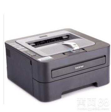 青岛打印机批发商 青岛打印机生  青岛打印机生产厂家 青岛打印机厂家 青岛打印机供应商