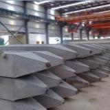 预应力钢筋混凝土 预应力钢筋混凝土方桩 管桩