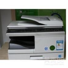 市南区香港中路打印机维修批发