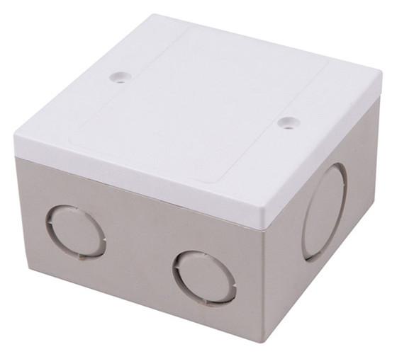 光缆储纤盒FOS-TX8686