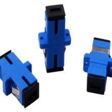 光纤适配器SC/PC