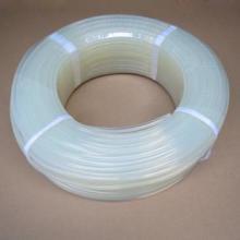 PU管,广州PU管专业生产厂家,物美价廉,支持批发。图片
