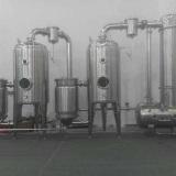 双效浓缩设备浙江温州化工成套设备在线咨询
