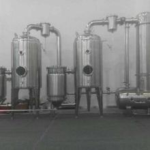 浙江温州节能双效浓缩设备化工成套设备在线咨询 节能双效浓缩设备图片