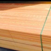 上海巴劳木生产加工厂家批发