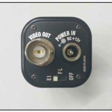902H2摄像机日本原装进口中国一级代理批发咨询报价电话 监控摄像 高清低照度摄像机 安防监控摄像机 欢迎来电咨询批发