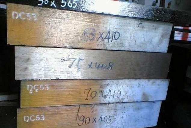 40CrNiMoA圆钢 40CrNiMoA合结钢材料 40CrNiMoA模具材料