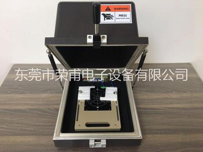 jc-p505A测试箱|蓝牙wifi测试盒|JC-P505A无线通讯测试盒