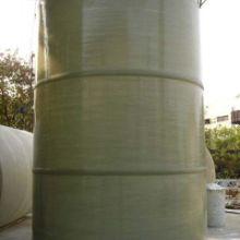 供应玻璃钢缠绕容器储存罐运输罐供应专玻璃钢缠绕容器储存罐运输罐批发