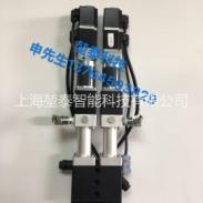 国产螺杆泵  AB螺杆点胶阀图片