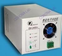 ZW-2400A~3600A 智能电晕处理机