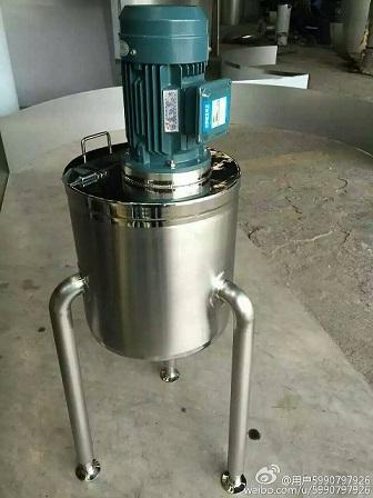 厂家供应直销乳化罐产品优惠品质欢迎来电咨询