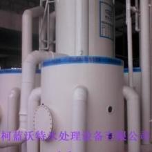 供应游泳池水循环精滤器游泳池谁循环设备图片