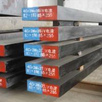 20CRMNTI合金结构钢  20CrMnTi模具材料  20CrMnTi圆钢