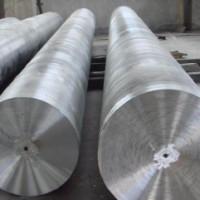 材料6061-t6铝板价格 6061-t6铝管单价 6061-t6铝排报价