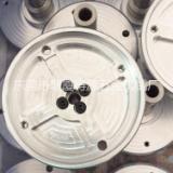 CNC精密夹具哪家比较好_CNC精密夹具加工电话CNC精密夹具东莞信誉保证_CNC精密夹具