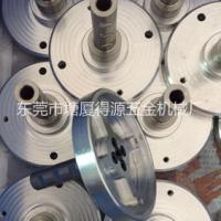 承接铝分度盘CNC加工_东莞铝分度盘CNC加工厂_铝分度盘CNC加工电话
