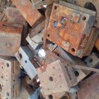 深圳磨具,角鐵,槽鋼回收廠家