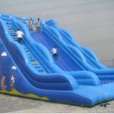 水上充气乐园/报价-充气城堡儿童乐园充气乐园