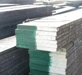 SCM415 SCM418 SCM420 SCM421 SCM425 SCM430 合金结构钢
