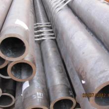 供应南昌大口径无缝钢管 优质无缝钢管合金无缝管厂家现货 长沙25MnCr合金钢管规格齐全批发