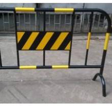 深圳铁马护栏 铁马护栏提供供应厂家批发