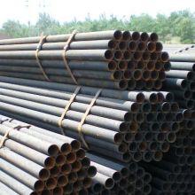 北京抗震螺纹钢价格、北京钢筋价格、北京螺纹钢、北京抗震螺纹钢图片