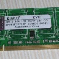 供应商用于专业回DDR回收内存芯片价格