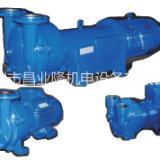 佶缔纳士(NASH)真空泵/纳西姆真空泵/西门子真空泵