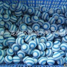深圳专业生产大量eva泡棉球批发