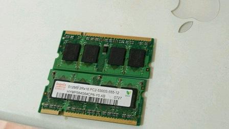 哪里现金回收cpu芯片内存芯DDR回收价格