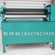 柜式胶水机_纸盒纸箱纸板过胶机批发