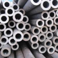 12Cr1MoVG钢管厂家现货销售 12Cr1MoVG锅炉管规格齐全 12Cr1MoVG合金管.............