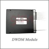 GLSUN桂林光隆DWDM模块 密集波分复用器 密集波分复用模块 密集波分复用系统