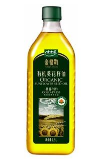 山东茶油瓶厂家 菏泽茶油瓶价格批发  郓城县茶油瓶批发 茶油瓶厂家