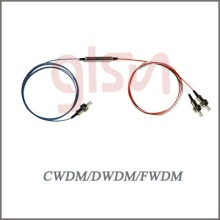 GLSUN桂林光隆DWDM密集波分复用器 密集波分复用器件 密集波分复用系统