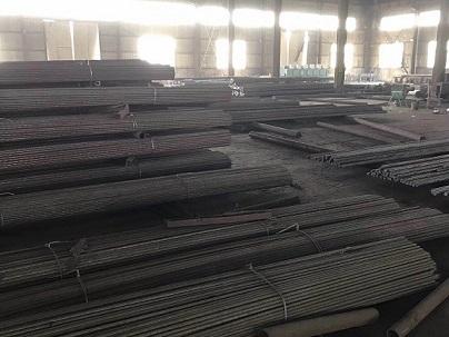 供应哪里有2cr13钢材VOD精炼批发价格优惠品质 供应2cr13钢材