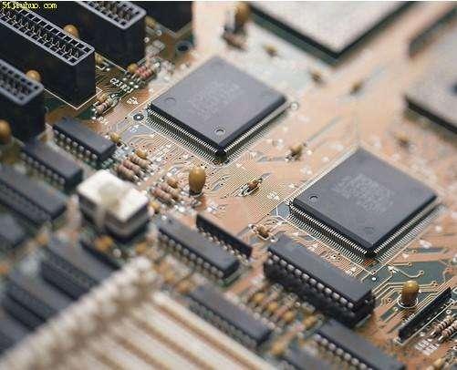深圳通讯IC回收高价回收监控芯片 电脑芯片平板内存