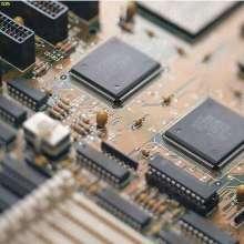 深圳通讯IC回收高价回收监控芯片 电脑芯片平板内存批发