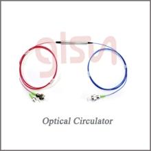 GLSUN桂林光隆三端口光纤环形器1310nm1550nm批发