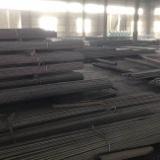 生产家304不锈钢材批发哪家好价格