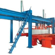 供应混凝土轻质砖生产设备 混凝土轻质砖生产线价格