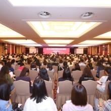 【2018北京文博会】2018北京国际文化创意产业博览会