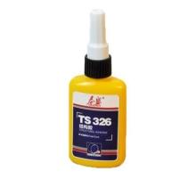 泰盛 TS324结构胶